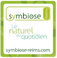 Symbiose Reims