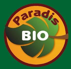 Paradis Bio Dammarie lès Lys