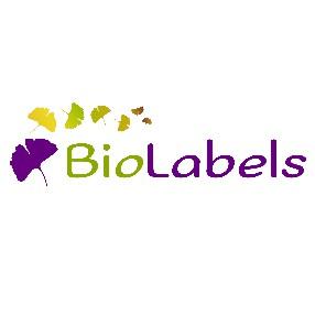 Bio Labels Cagnes sur Mer