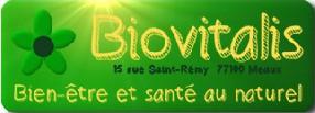 Biovitalis Meaux