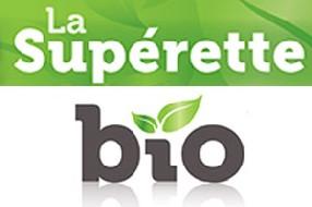 La Supérette Bio Montfavet