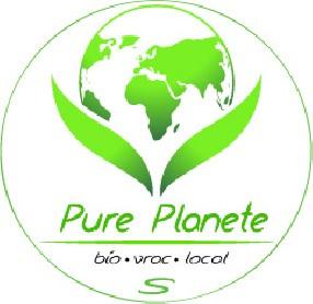 Pure Planète Lacanau