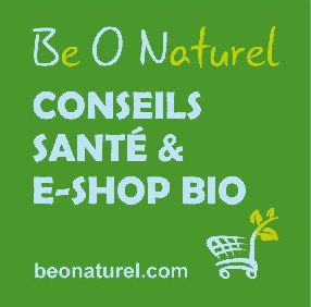 Be O Naturel Venerque