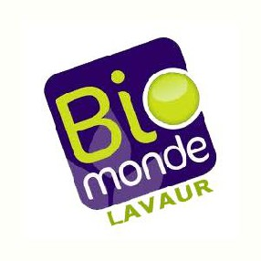 Biomonde LAVAUR Lavaur