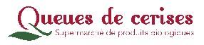 Queues de cerises (Issy-les-Moulineaux) Issy les Moulineaux