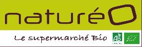 Naturéo Chartres Chartres