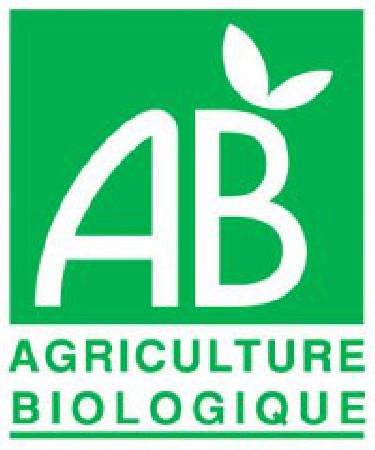 Produits Bio & Biodynamiques
